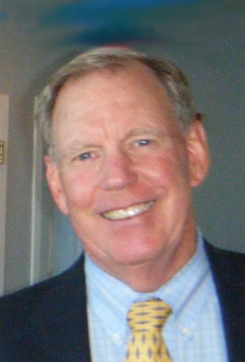 Stuart Tillinghast<br>Integrated Voice Systems