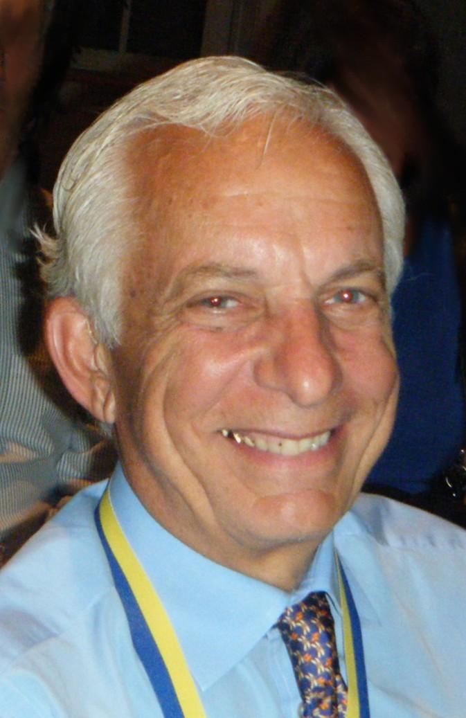Bill Donaruma<br>Real Estate Appraising