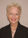 Patricia Andriole<br>Counseling (Retired)