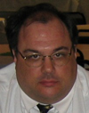 Brian Borgerson<br>CPA/Manager