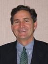 Jeffrey Clark<br>Real Estate Marketing