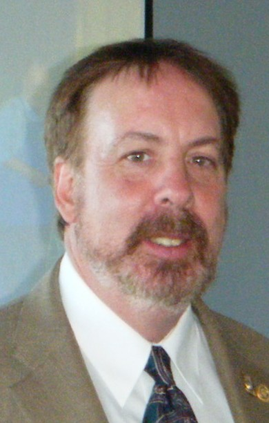 Gary Gambardella<br>Sales/Office Supplies