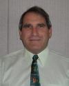 Chris Manna<br>Chiropractor