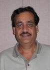 Dinu Patel<br>Hotel