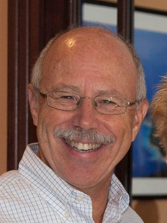 Philip Carloni<br>Real Estate Sales