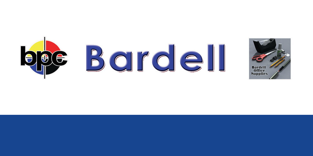 Bardell Printing & Office Supplies