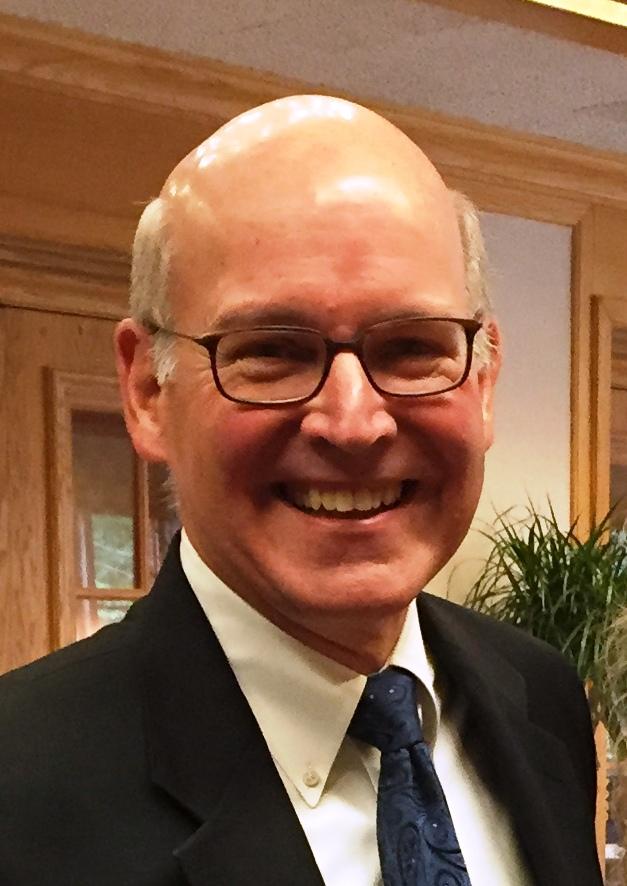 Jim Carpenter<br>Business Forms