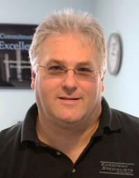 John Lear<br>Automotive Services