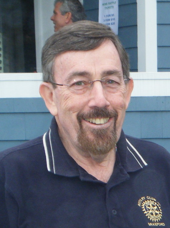 John Mooney<br>CPA