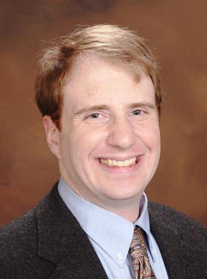 Matt Hughes<br>Real Estate Sales