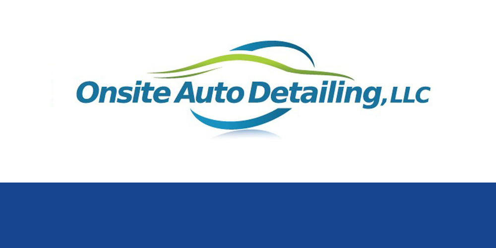 Onsite Auto Detailing