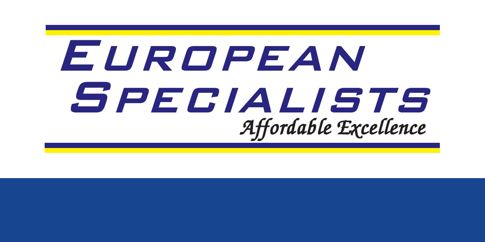 European Specialists