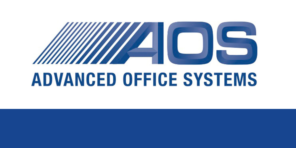 Advanced Office Systems