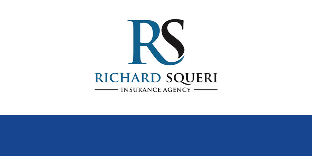 The Richard W. Squery Agency