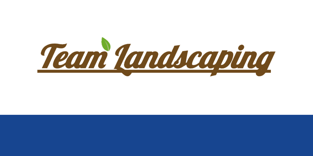 Team Landscaping