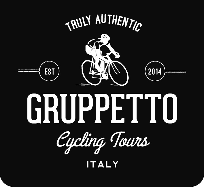 deb588428 Gruppetto Cycling Tours