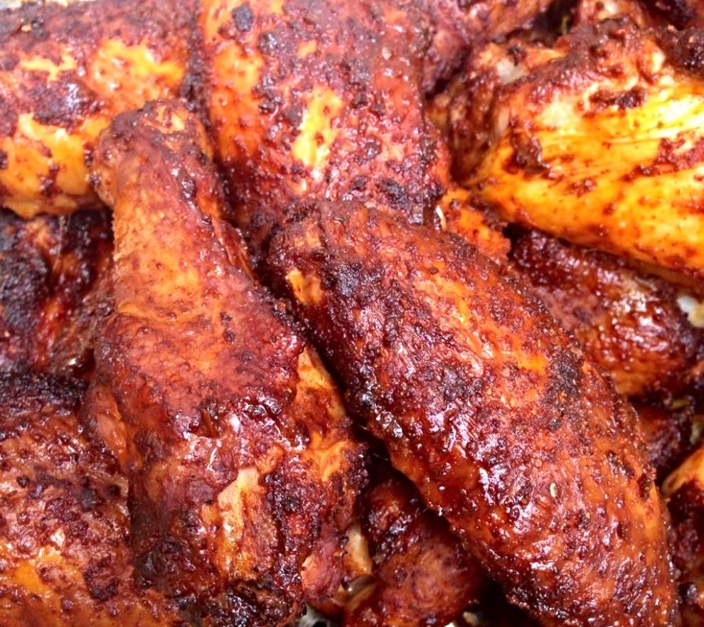 chicken wings photo.JPG