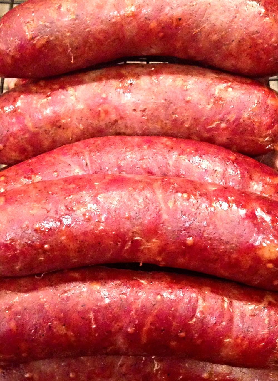 sausage photo.JPG