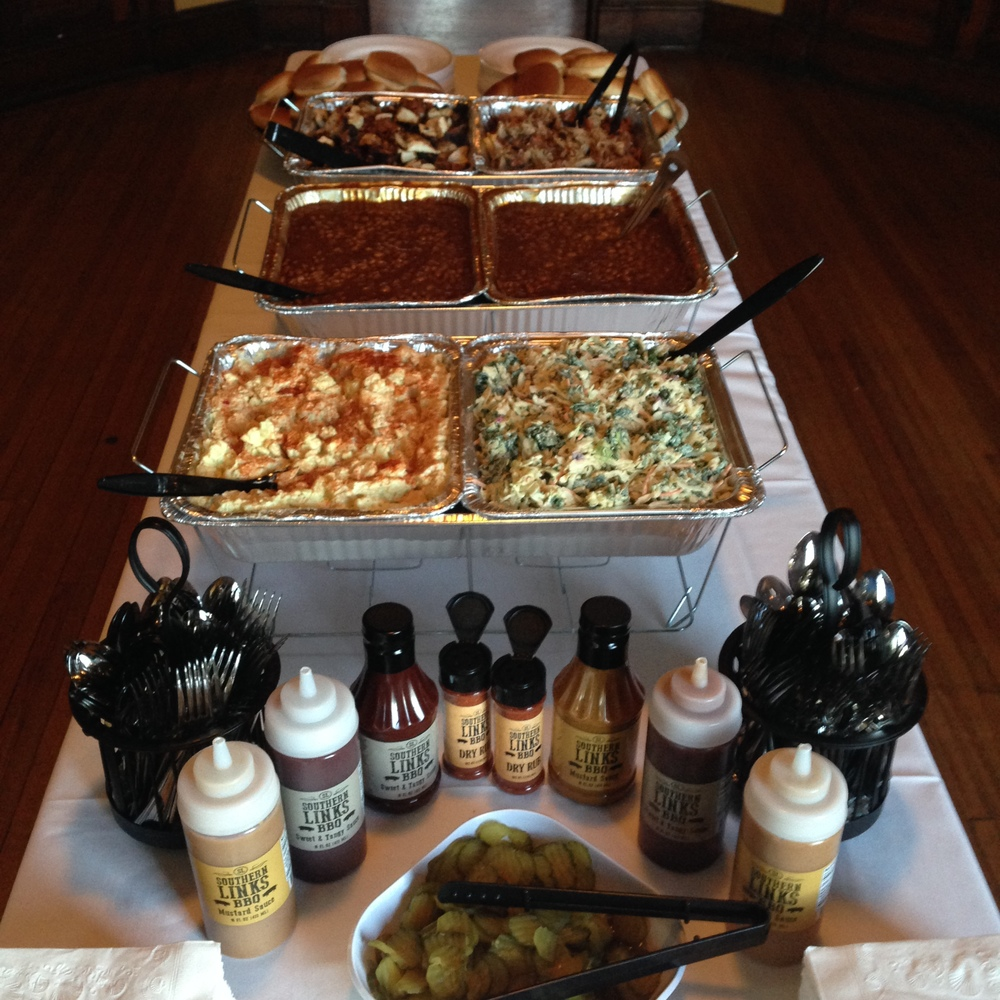 catering 1a.JPG