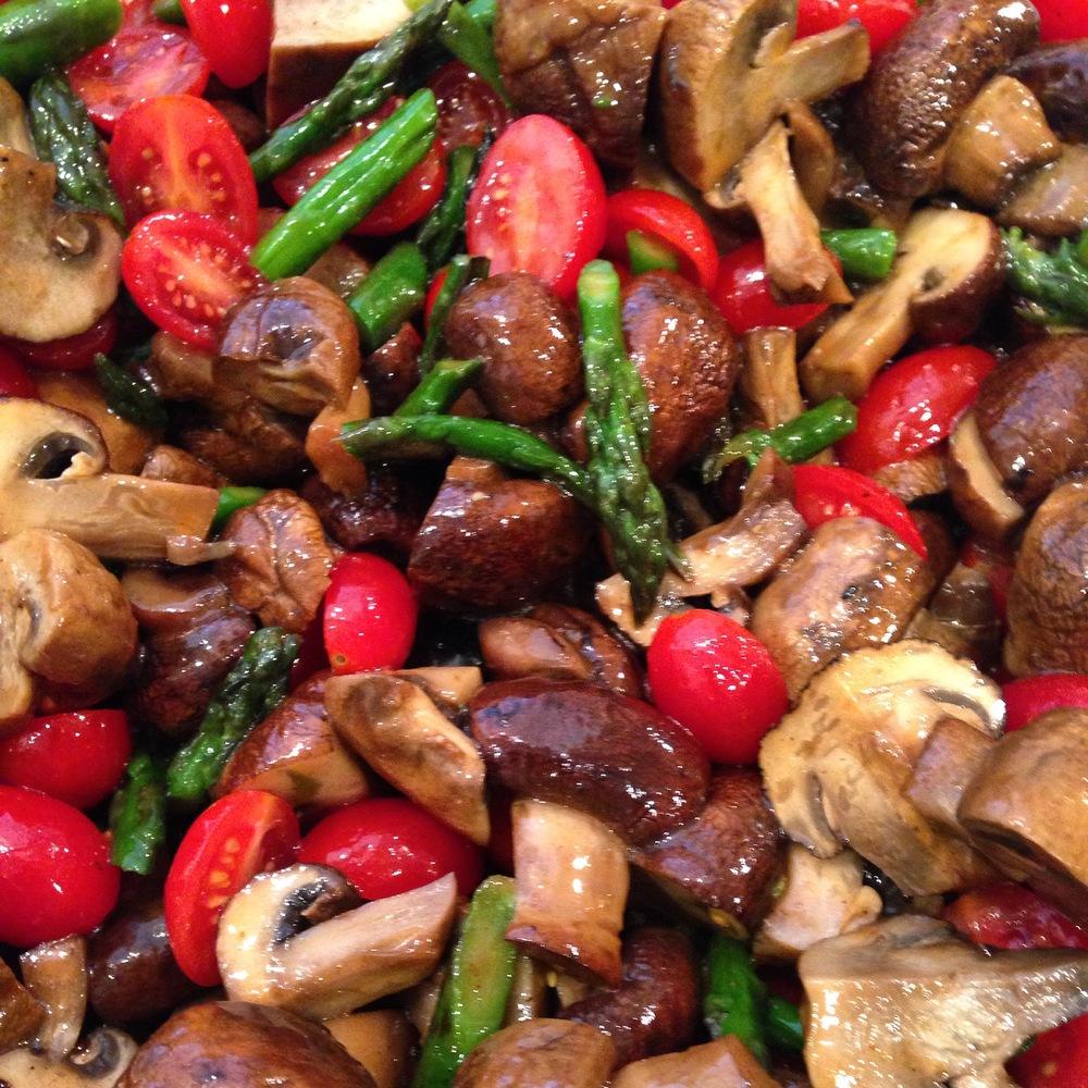 smoked mushroom salad.JPG