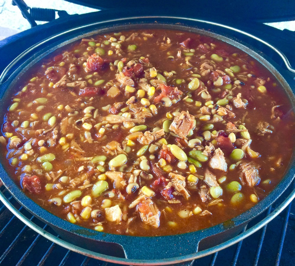 castiron stew.jpg