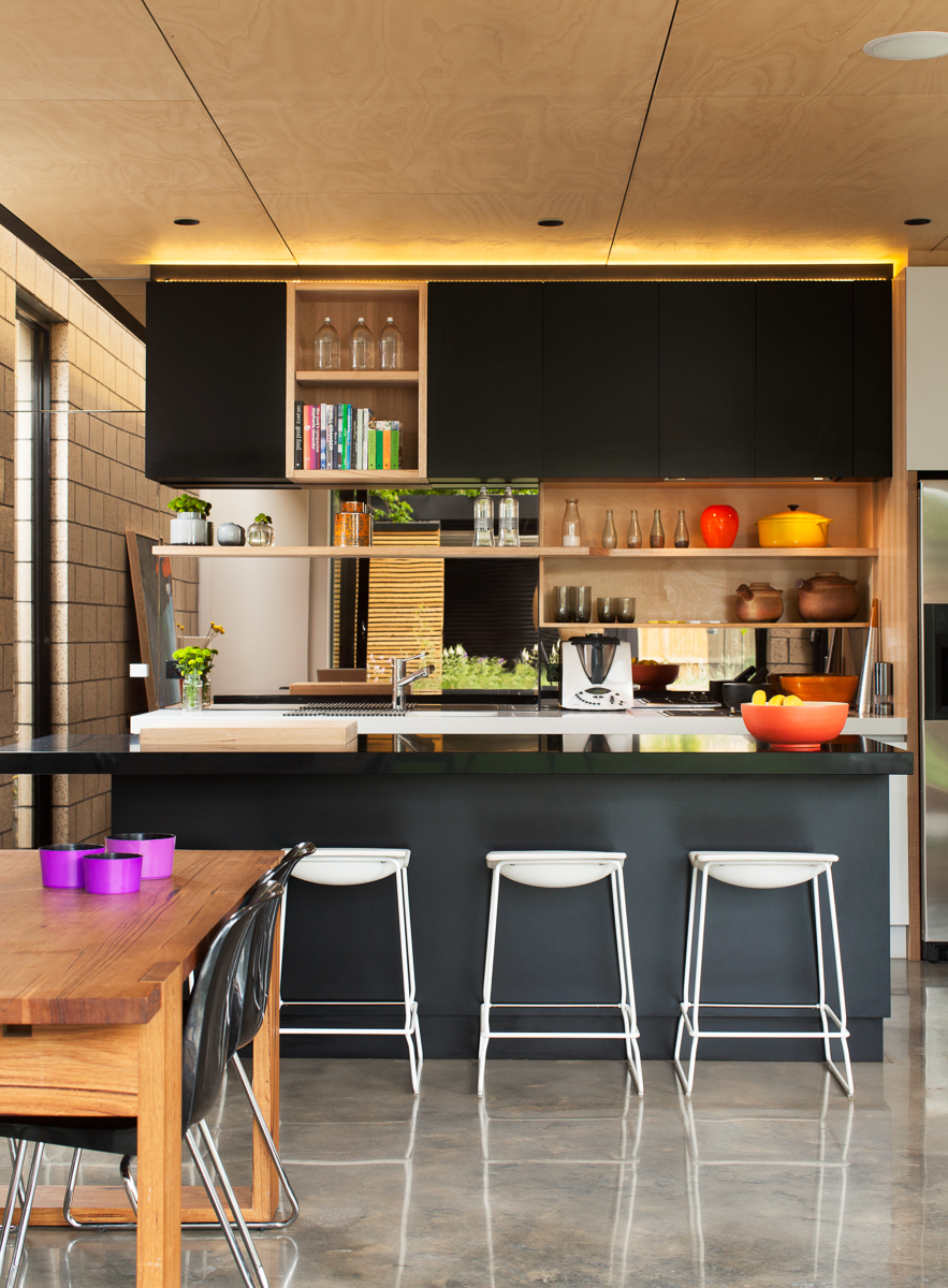 Kitchen Cabinets Queens New York 100+ [ kitchen cabinets in queens ny ] | new york apartment 1