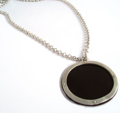 Saturn_xlc_neck_lg.jpg