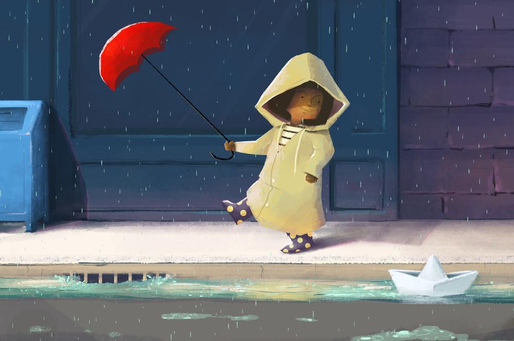 120715_rain_05.jpg