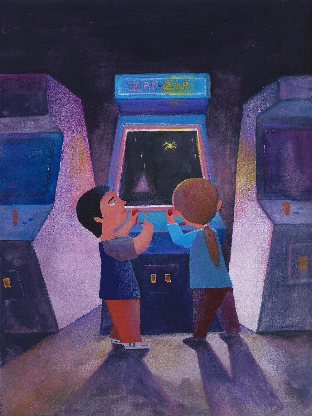 100218_arcade.jpg