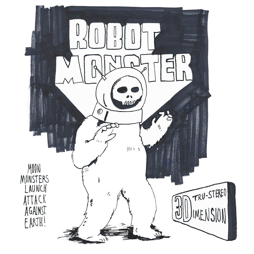 2_RobotMonster.jpg