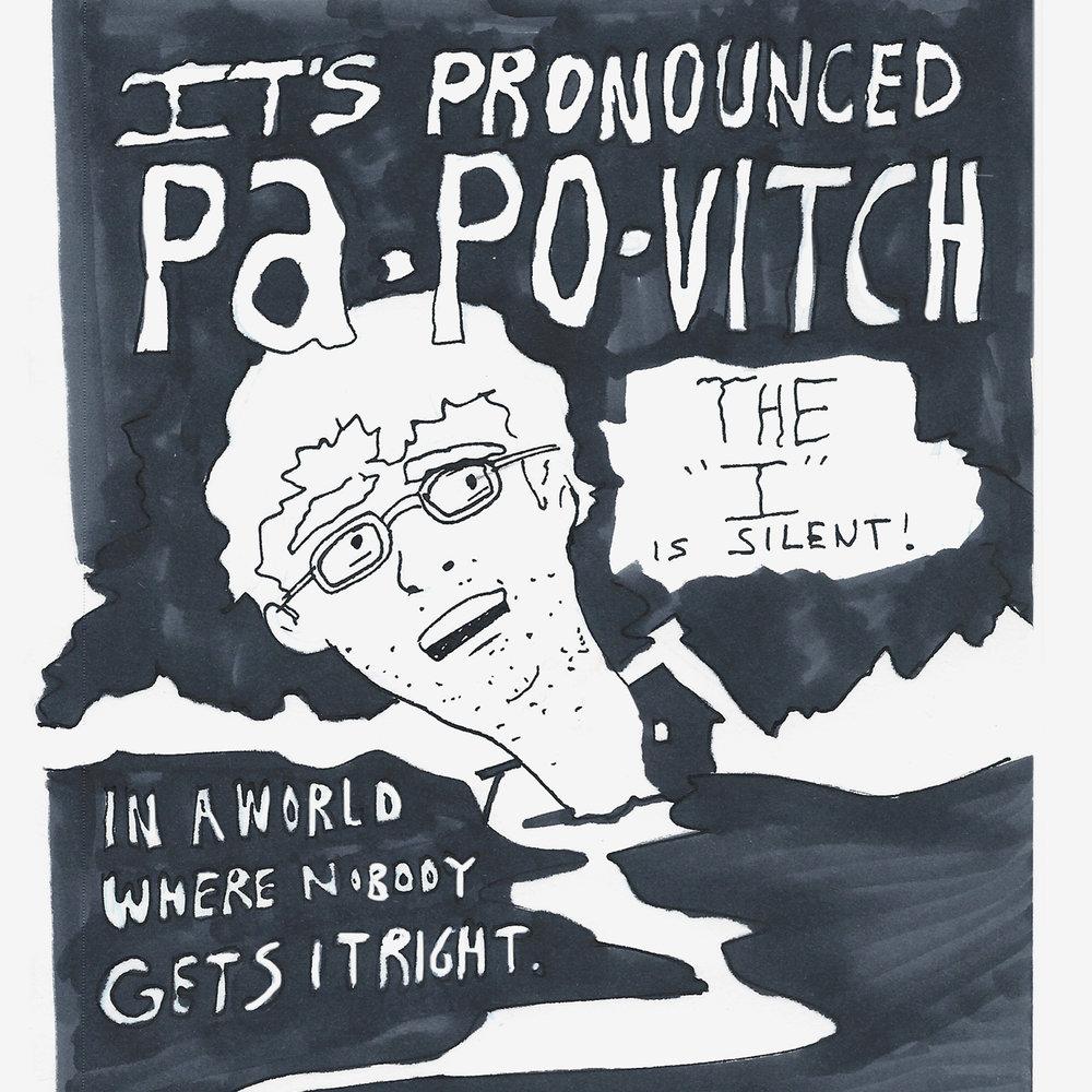 5_PaPoVitch.jpg