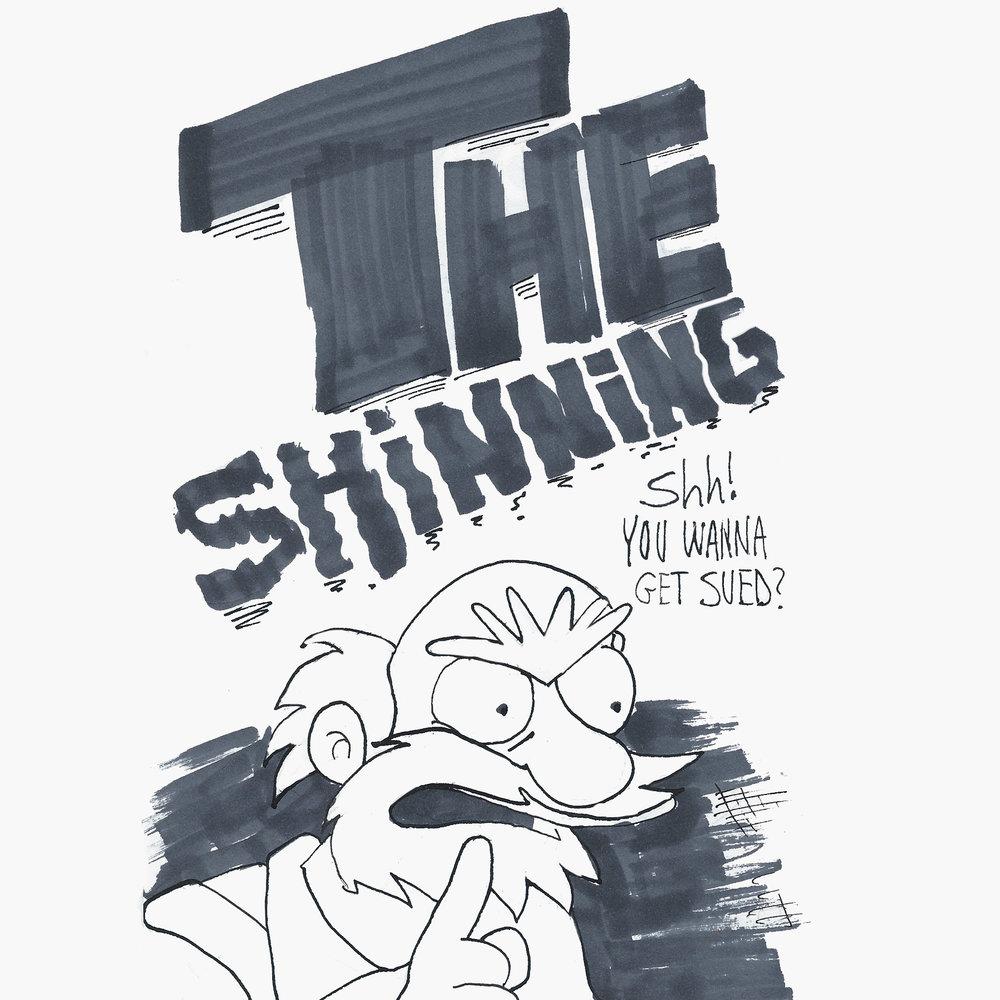6_theShinning.jpg