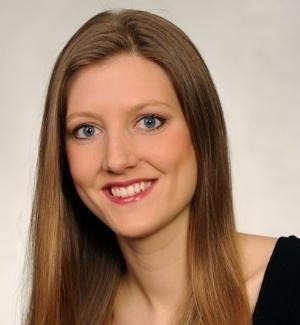 Eva Kastner-Puschl