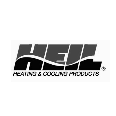 Heil Heating & Cooling
