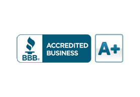 BBB A+, HVAC, Heating and Cooling, St. Louis