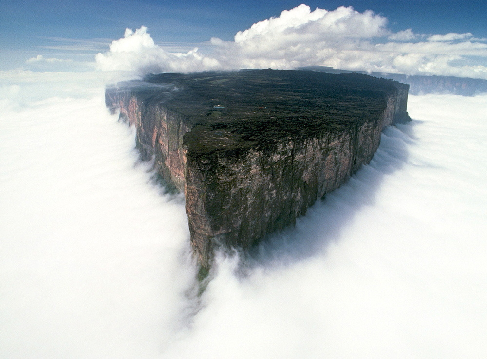 02_Venezuela_Tepui_hegy.jpg