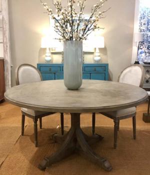 Dining Room Tables — Random Harvest
