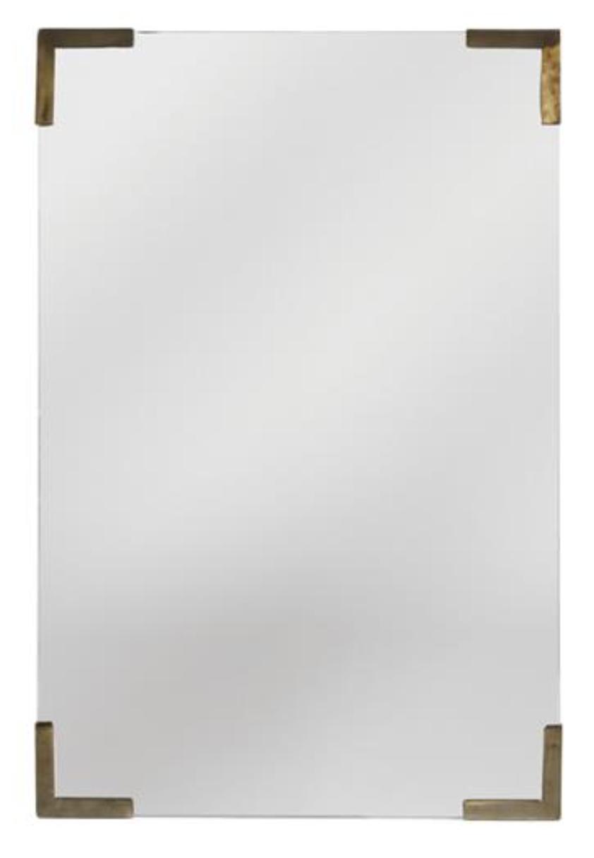 Amal $395