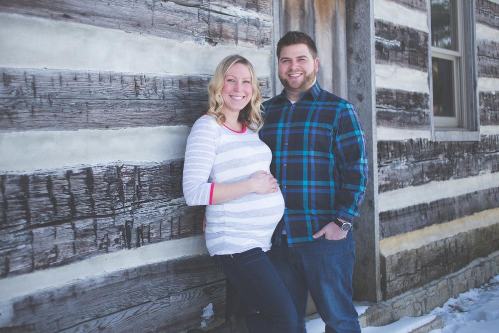 Tori and Ryan-102.jpg