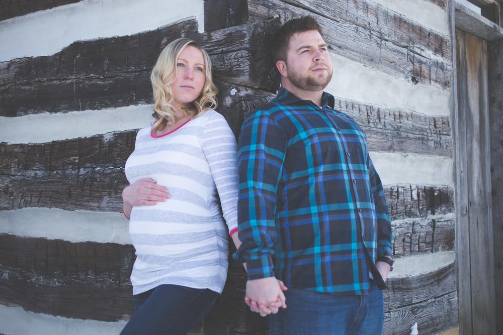 Tori and Ryan-98.jpg
