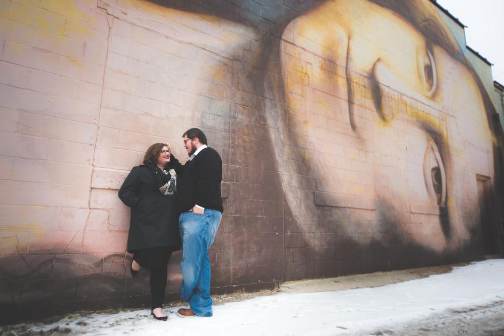 Jim & Elizabeth_Winter 2015-5.jpg