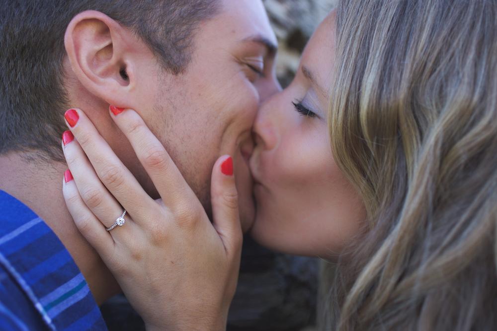 Engagement-87.jpg