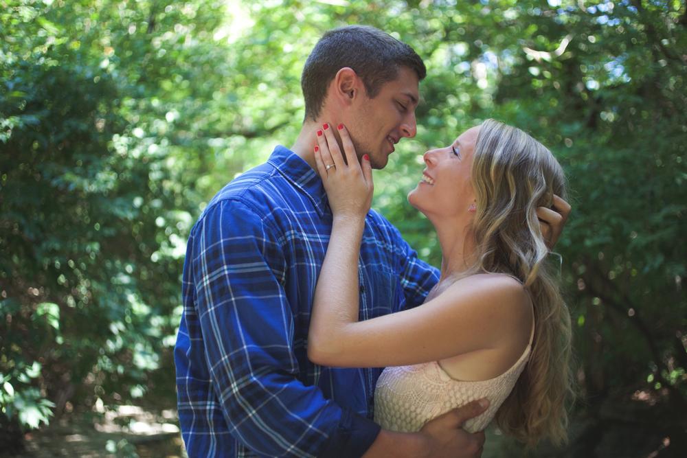 Engagement-93.jpg