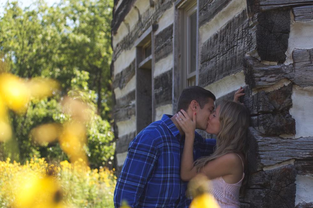 Engagement-82.jpg