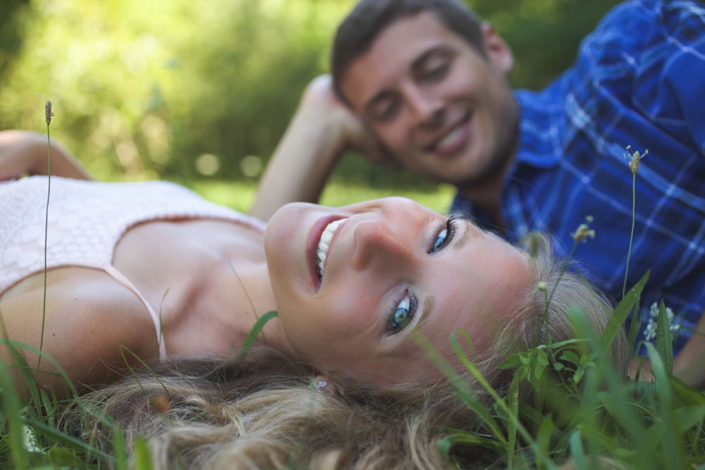 Engagement-72.jpg