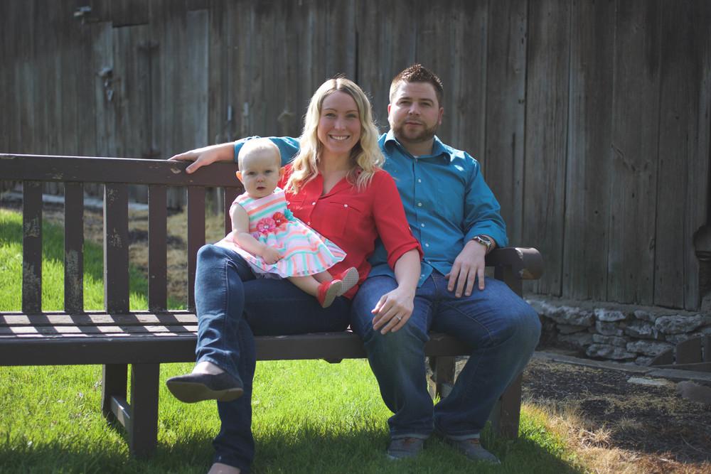 Family Photos 2016_Sample 1.jpg