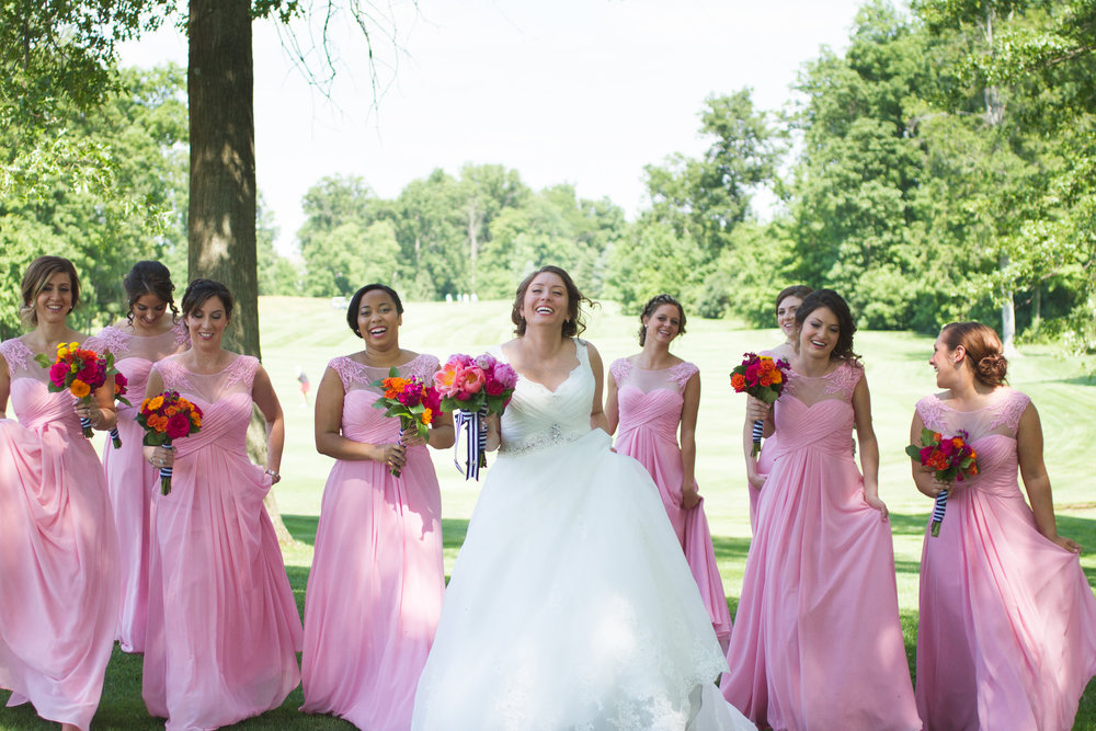 Bridesmaids-11.jpg