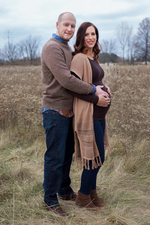 Cassidy Maternity-110.jpg