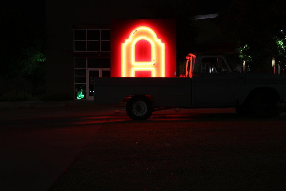Oak-Cliff-truck-neon.jpg