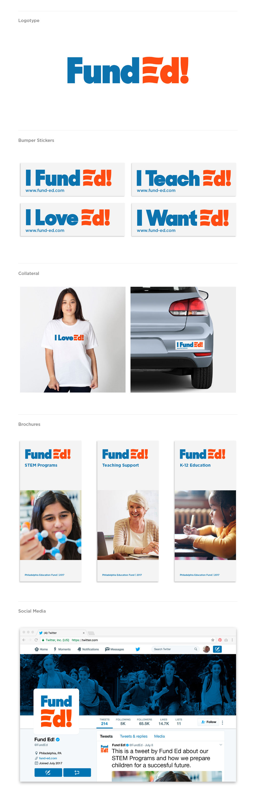 Branding-Fund-Ed.jpg